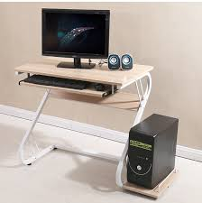 desktop computer desk simple fashion desktop computer desk home laptop computer desk