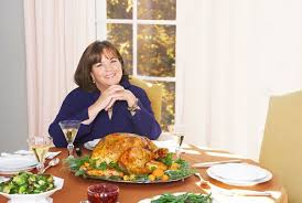 ina garten thanksgiving ina garten recipes for thanksgiving