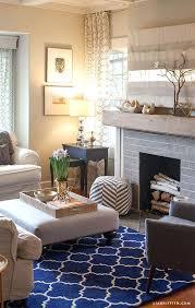 blue living room rugs home design fogelforcca us