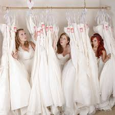sale wedding dresses wedding corners
