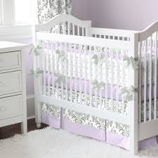 Princess Baby Crib Bedding Sets Stupendous Image Minnie Mouse Crib Bedding Set Image Baby