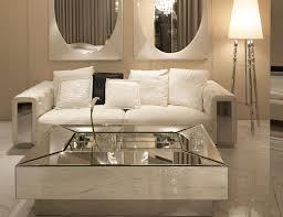how to decorate a round coffee table furniture coffee table decorating ideas elegant coffee tables