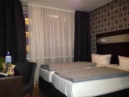 design hotel munich hotel munich inn updated 2017 prices reviews germany