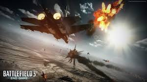 battlefield 3 armored kill alborz mountain wallpapers dark souls 2 patch fixes weapon durability bug dark souls and gaming