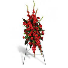 funeral flowers delivery sympathy flowers memorial funeral flowers funeral home delivery