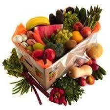 fruit delivered to home melbourne s best home delivered fruit and veg melbourne