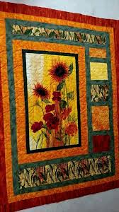 57 best panel quilts images on panel quilts quilting