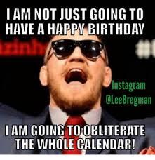 Mma Memes - happy birthday mma memes memes pics 2018