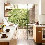 small kitchen design pictures and ideas small area kitchen design ideas kitchen and decor within small