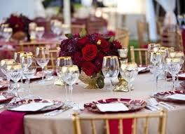 cool burgundy wedding reception decorations 49 for your wedding