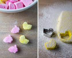 easter marshmallow candy candy archives punctuated with food