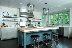 Industrial Style Kitchen Island Lighting Industrial Style Kitchen Island Lighting Industrial Kitchen Lights