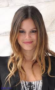 thin hair with ombre 19 best hair styles images on pinterest hair and makeup hair