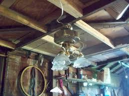 Smc Ceiling Fans Installed My Smc Park Avenue Iii Vintage Ceiling Fans Com Forums