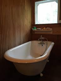 Re Porcelain Bathtub Durafinish Inc Bathtub Reglazing U0026 Refinishing Durafinish