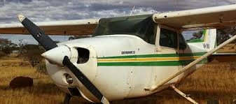 Barn Stormers Com Buying An Airplane Private Planes And Light Sport Aircraft Reviews