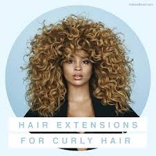 curly hair extensions hair extensions for curly hair hair extensions hair