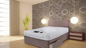 bedding simple cheap divan beds with mattress cheap double divan full size of divan beds newcastle cheap divan beds with mattress rule divan bed bases hand