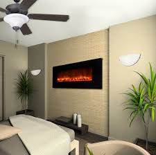 Home Depot Wall Mount Fireplace by 24 Best Fireplaces Images On Pinterest Fireplaces Electric