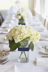 hydrangea centerpieces beautiful and budget friendly flower arrangements at bunches