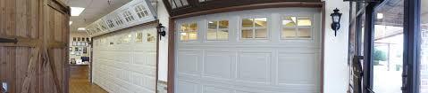 windsor garage door bottom seal plano garage door showroom new garage door installation