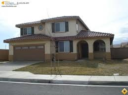 4 bedroom houses for rent section 8 man 4 bedroom houses for rent section 8 42 under 3 bedroom 2 bath in