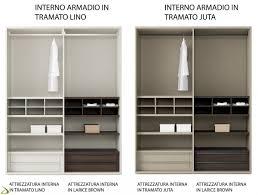 Ikea Armadi Con Ante Scorrevoli by Ante Scorrevoli Per Armadi A Muro Ikea Fabulous Armadi