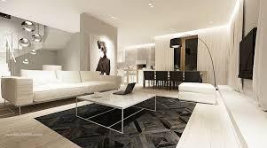 www modern home interior design dreamy interiors