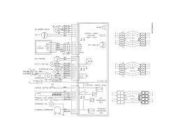 diagrams 35102551 kenmore dishwasher wiring diagram inside elite