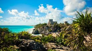 Map Of Tulum Mexico by Mexico Holidays Holidays To Mexico 2017 2018 Kuoni