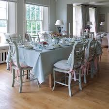 blue dining room chair pads excellent brockhurststud com