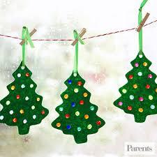 handmade christmas ornaments adorable handmade christmas ornaments