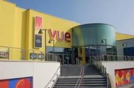 A Place Vue Great Place To Go Specially If You A Disability Vue