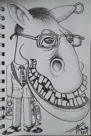 doodle name aldi tomos thornton on honky tonk aldiuk aldi