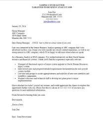 best 25 application cover letter ideas on pinterest job