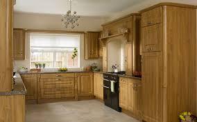 Kitchen Door Designs O U0026s Doors Roi Kitchen And Bedroom Door Designer