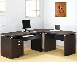 home office l shaped desk with hutch l shaped home office desk l shaped desk home office with modern