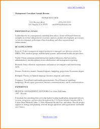 brilliant ideas of resume what needs improvemetn for edward jones