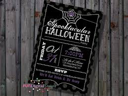 your invited halloween background spider halloween party invitations spider web classy on