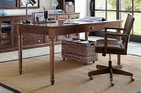 Pottery Barn Furniture Home Office Collections Pottery Barn