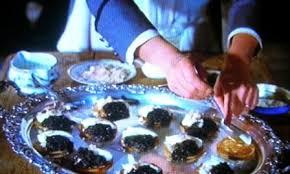 babette cuisine les blinis du festin de babette la kitchenette de miss tâm