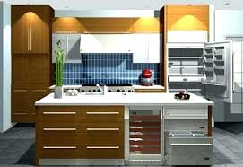 design a kitchen online for free online kitchen design gprobalkan club
