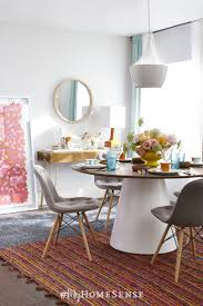steven and chris home decor best 25 homesense ideas on pinterest scandinavian bedroom decor
