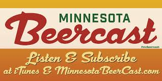 northern lights rare beer fest from northern lights rare beer fest the minnesota beercast