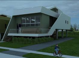 Sustainable House Plans 21 Sustainable House Design On 2122x1300 Doves House Com