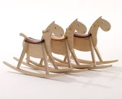 diy rocking horse high chair plans pdf download build floating