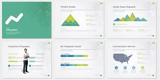 ppt design templates 60 best powerpoint templates of 2016