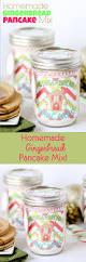 best 25 gluten free gift baskets ideas on pinterest get well