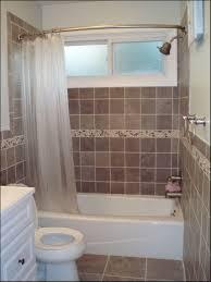 100 pretty bathroom ideas 25 small but luxury bathroom