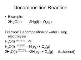 chemical quantities and chemical reactions chemical quantities